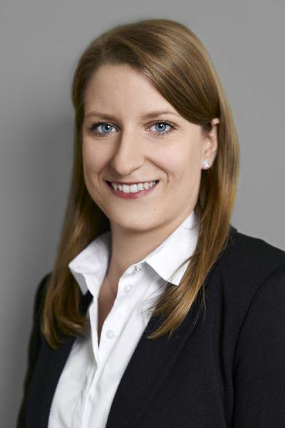 Elisabeth Feldhofer