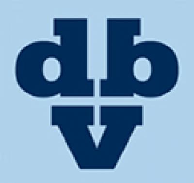 DVB-Fachverlag