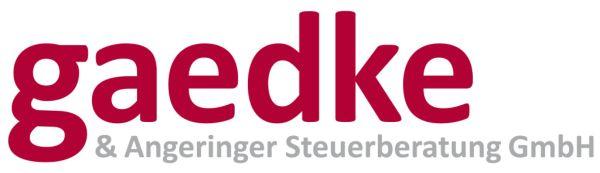 Gaedke & Angeringer Steuerberatung