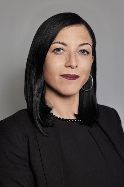 Susanne Moderitz