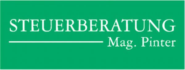 Steuerberatung Mag. Reingard Pinter