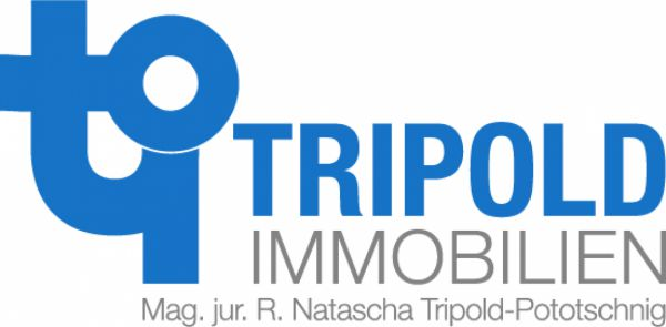 Tripold Immobilien